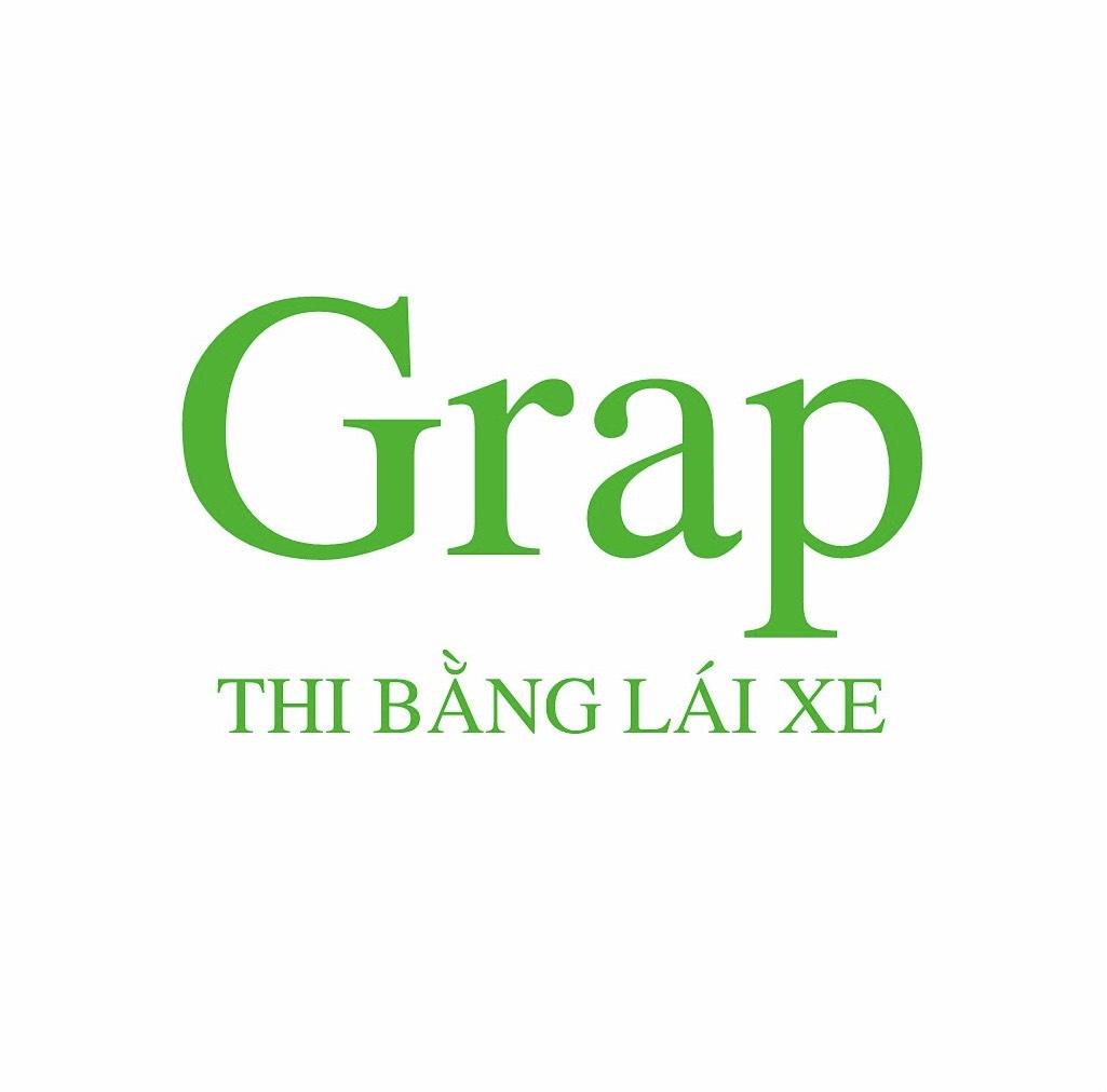 grapthibanglaixe.com